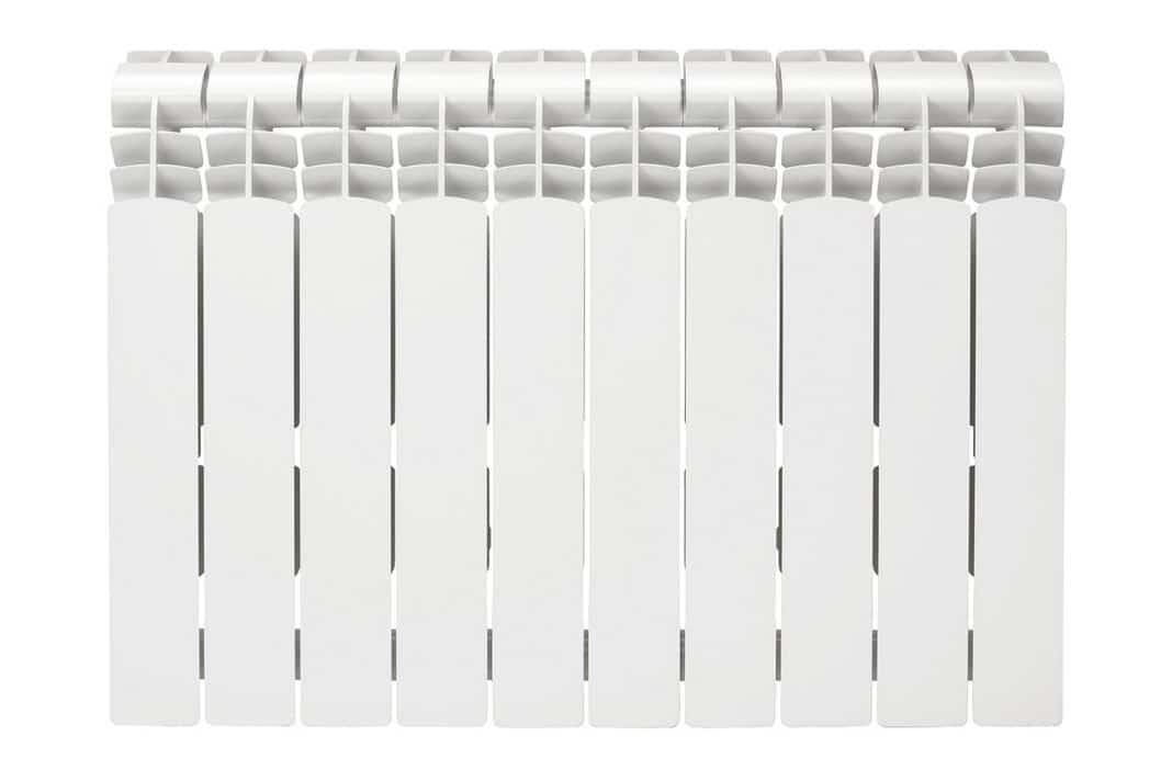 Дизайн радиатора