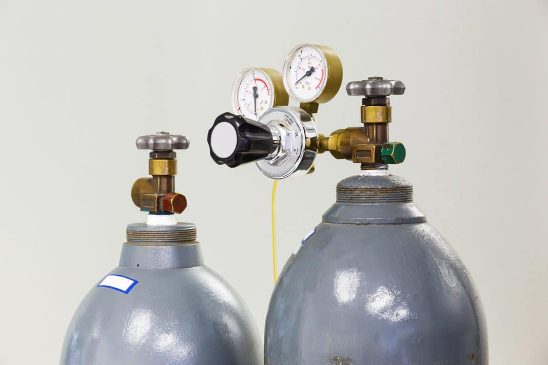 Стоимость водорода