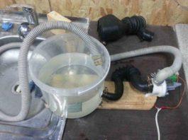 Промывка теплообменника в газовом котле – залог длительной и надежной работы прибора