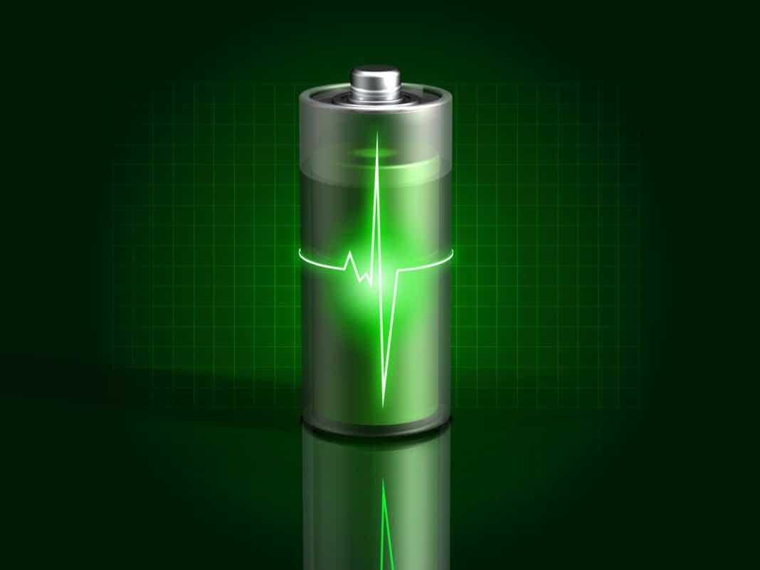 Вечная батарея – новый объект внимания изобретателей всего мира