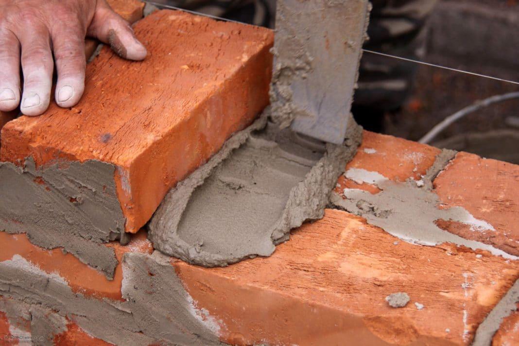 Качественный глиняный раствор