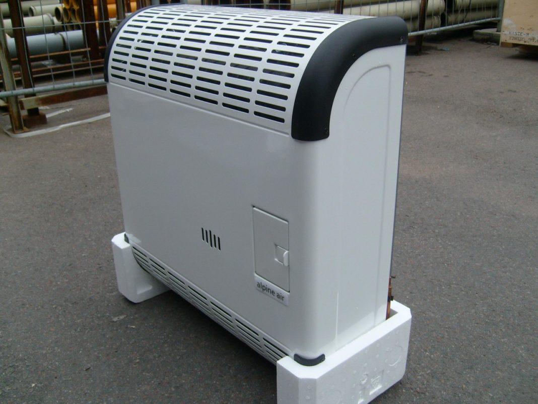 газовые конвекторы для отопления дома фото быстро, нежную структуру