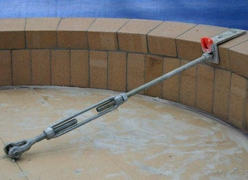 Инструменты для создания купола