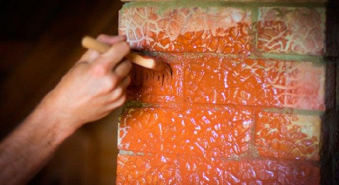 Термостойкий лак для печей и каминов. Лак для печей. Лак для защиты печи купить. Огнезащитный лак
