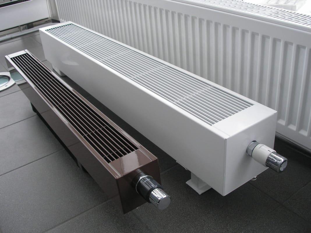 Таможня России - теперь радиаторы и конвекторы отопления подлежат сертификации