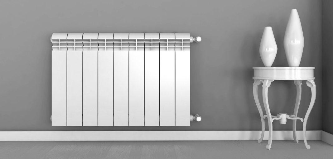 Теплый пол или радиаторы