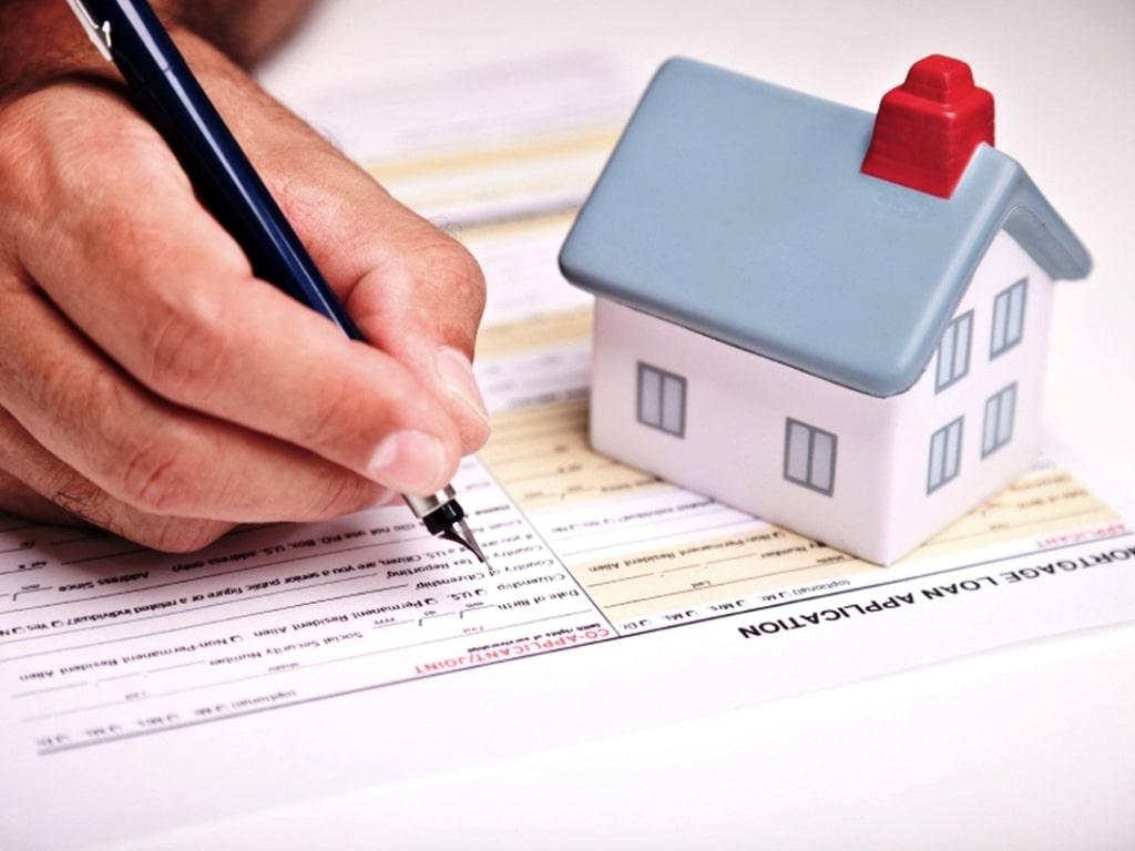 Энергоэффективность в ипотеку