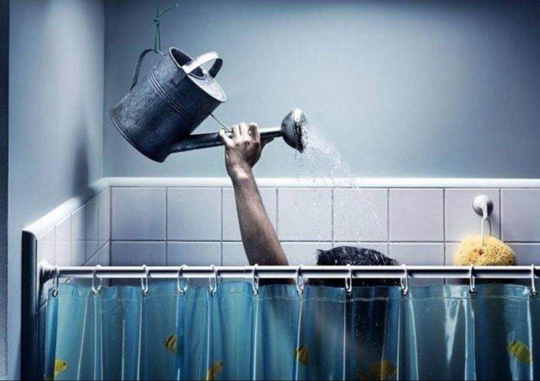 Эксперты: нужны годы, чтобы сократить сроки отключения горячей воды летом