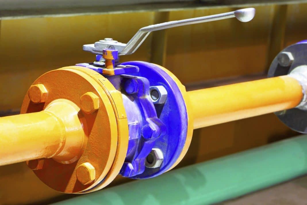 Чем современные газовые трубы могут быть опасны?