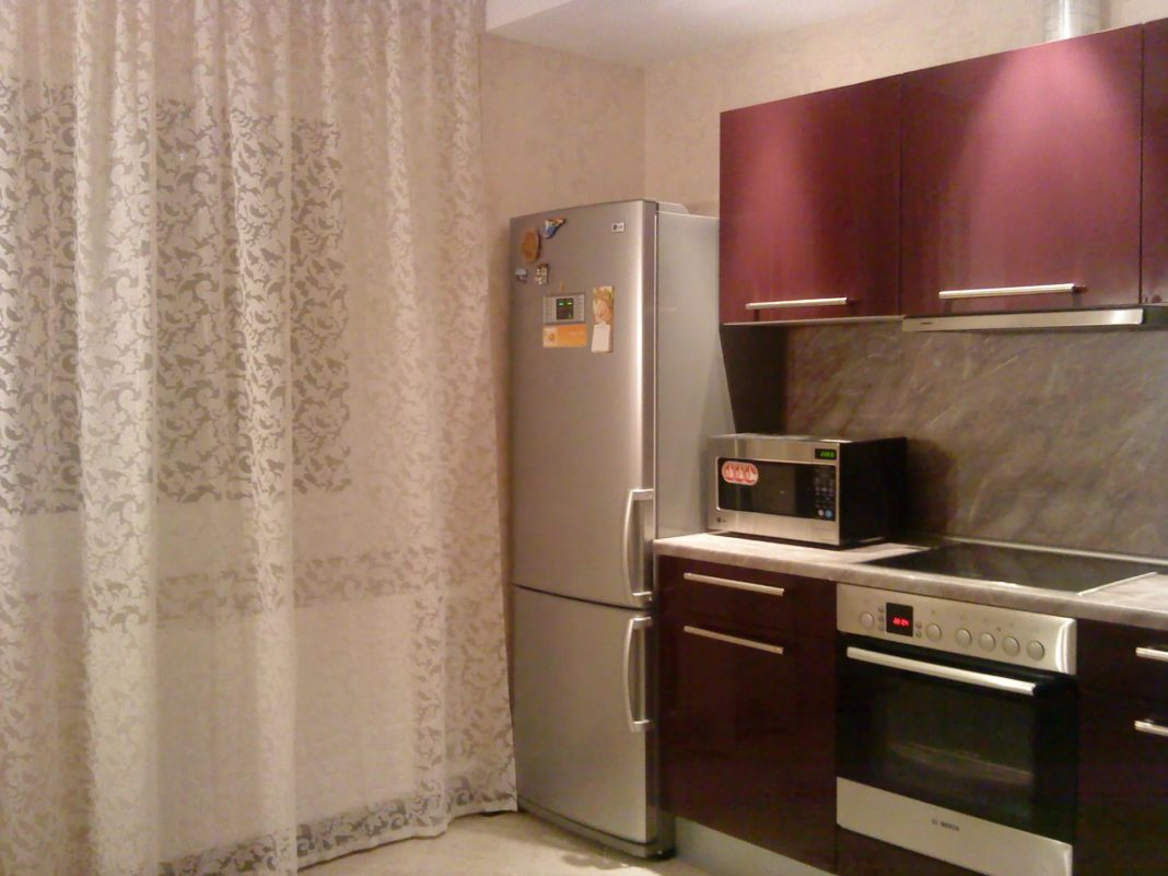 Размещение холодильника рядом с батареей отопления: можно или нельзя