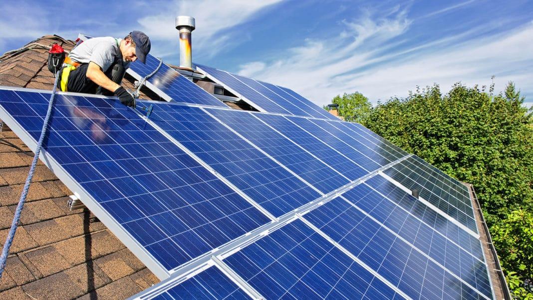 Все о сроке службы солнечных батарей и способах его продлить