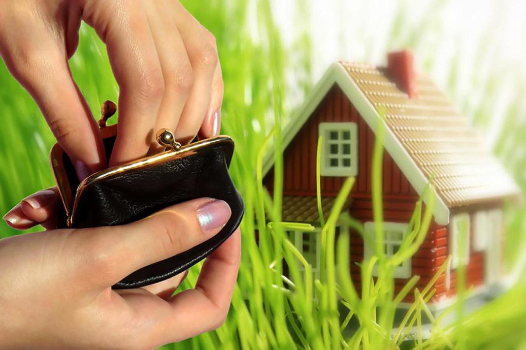 Баня и налог на имущество: в каких случаях придется платить?