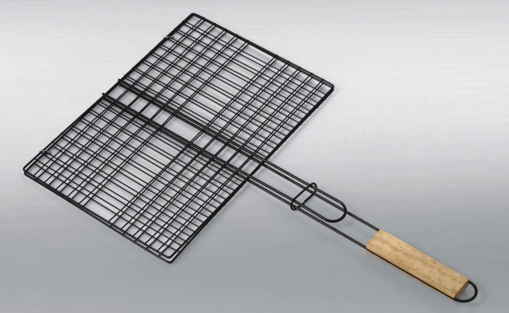 Двухплоскостная решетка