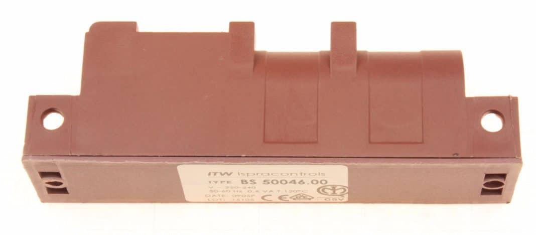 Блок розжига для газовой плиты