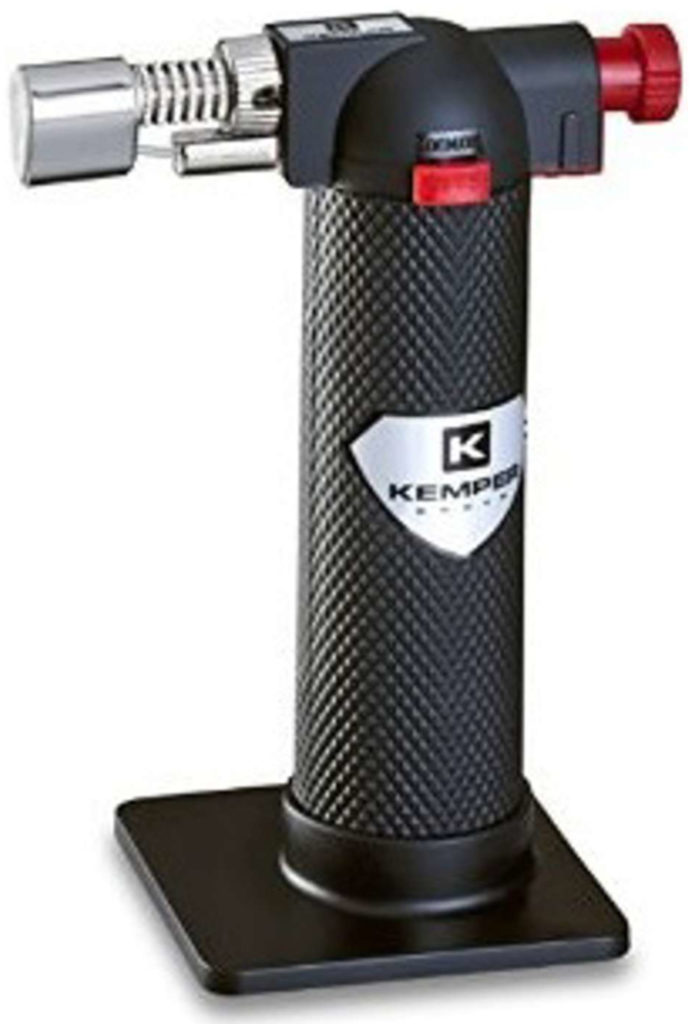 KEMPER micro 12500