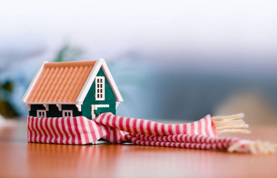 Как подготовить квартиру к зиме?