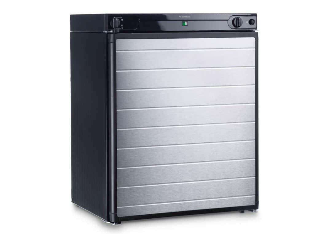 Газовый холодильник