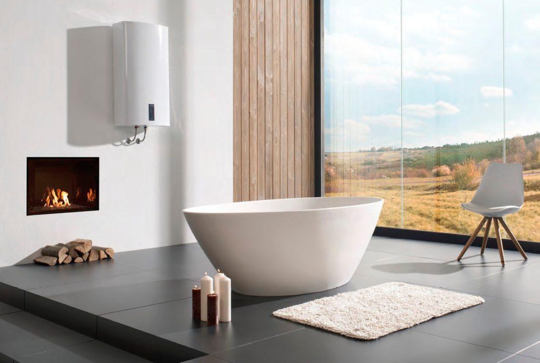 Правильный выбор водонагревателя: расчет аккумуляторной емкости