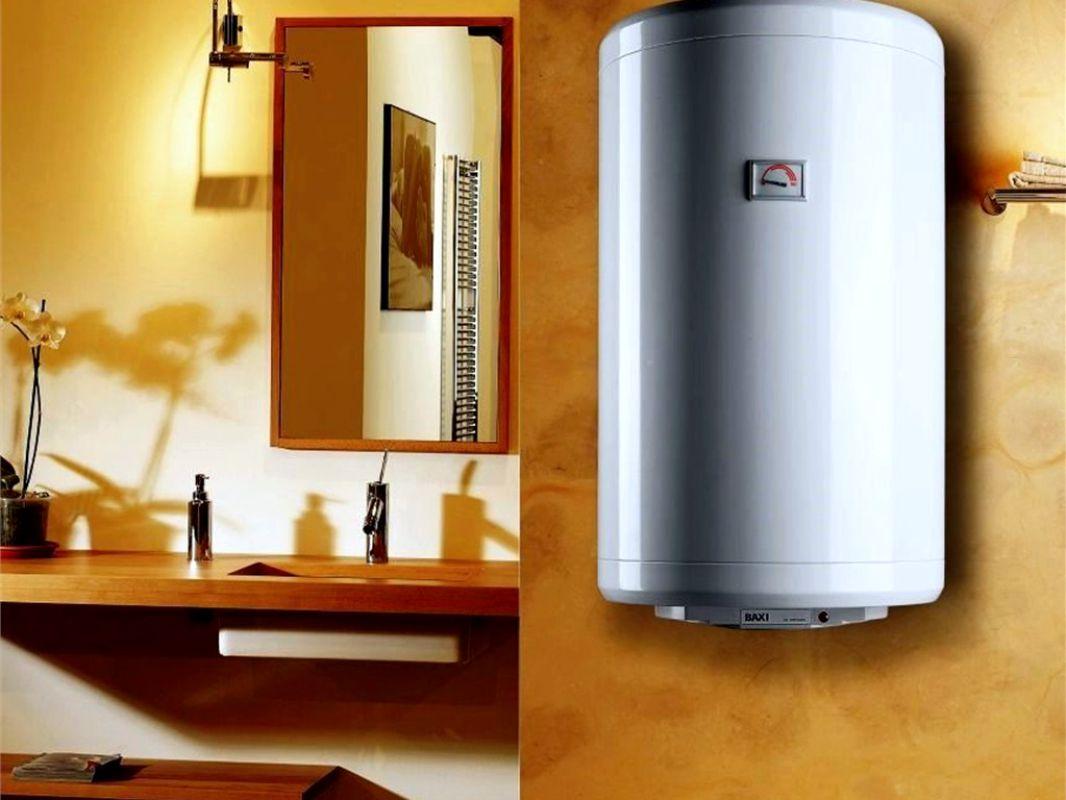 Продлеваем жизнь водонагревателю: 7 главных рекомендаций