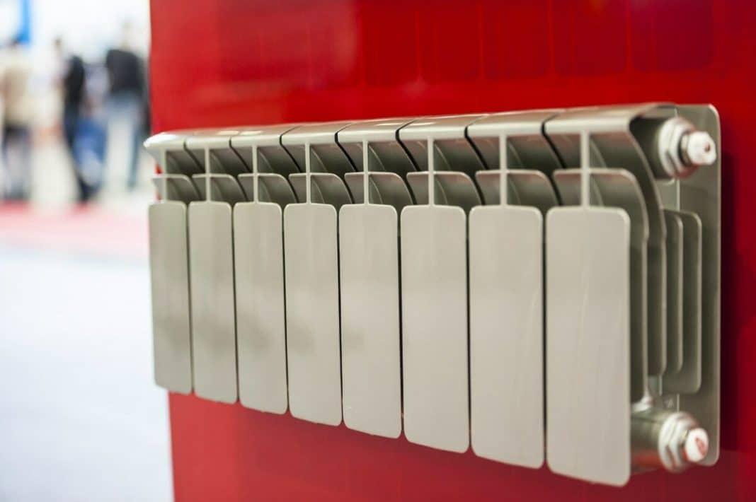 Лучшие радиаторы центрального отопления