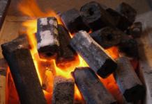 Сравнительный анализ топливных брикетов