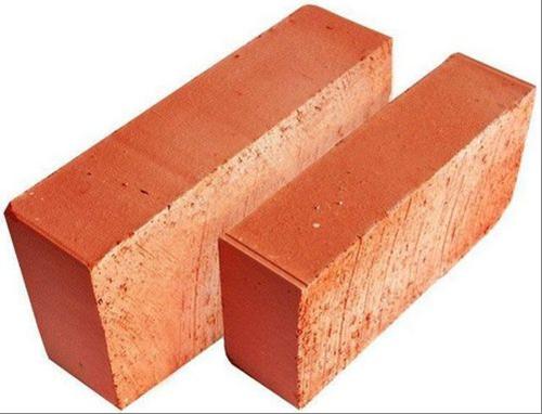 Какими свойствами должен обладать кирпич, использующийся для кладки печи