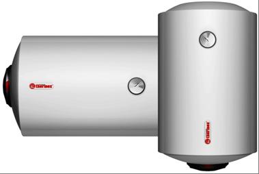 Модель водонагревателя Thermex Champion Titaniumheat 150 V