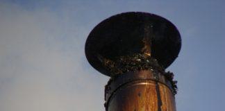 Враг котлов и дымоходов. Как предупредить образование сажи?