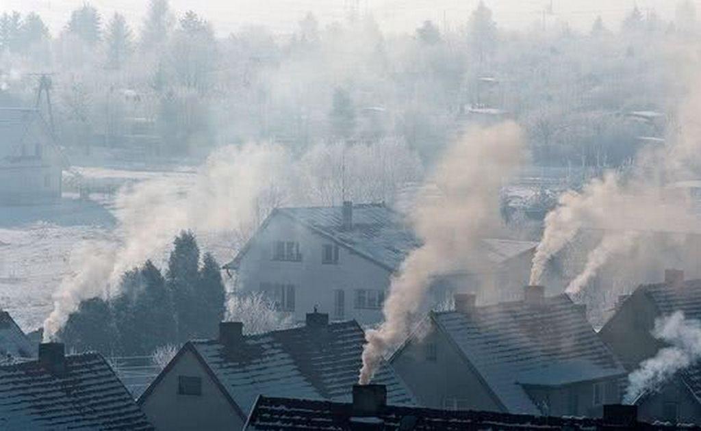 Какой котел выбрать, чтобы не загрязнять окружающую среду?