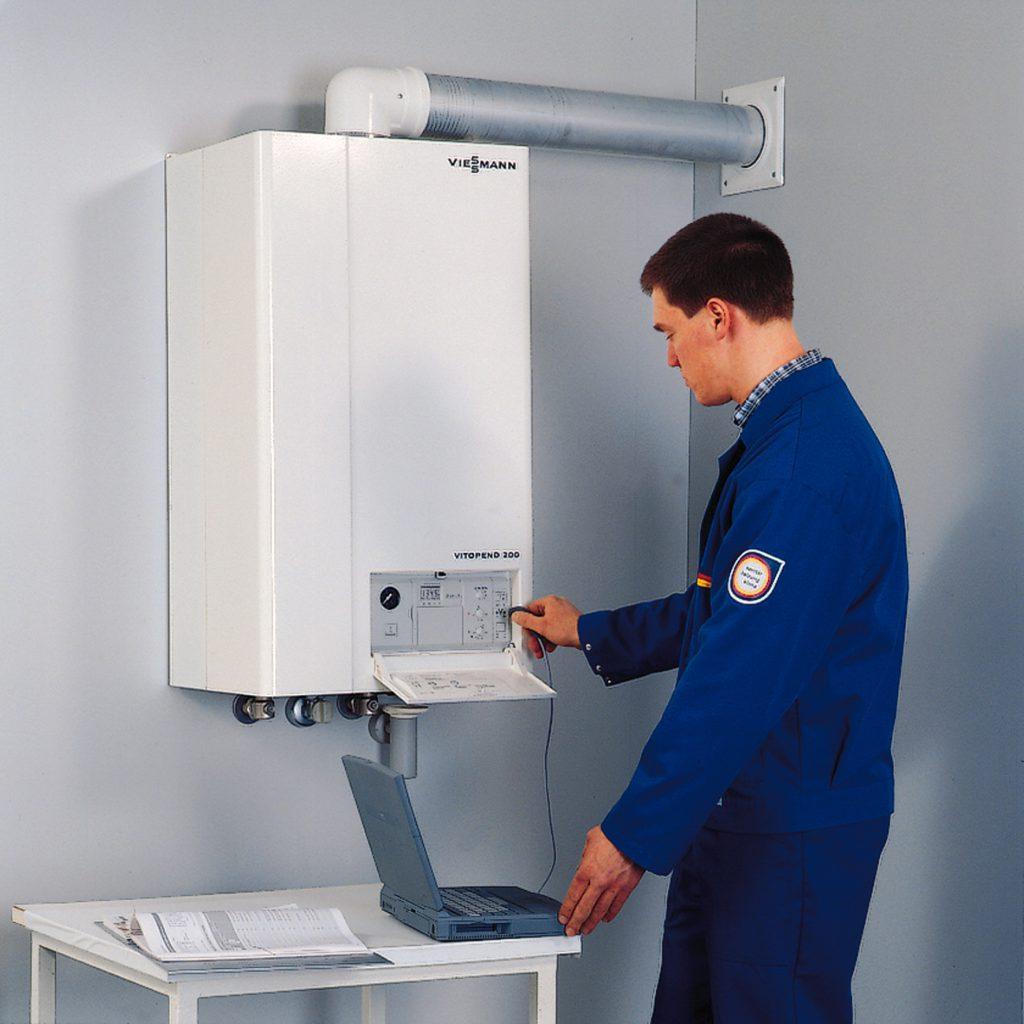 Индивидуальное отопление в городской квартире: актуальность и получение разрешения