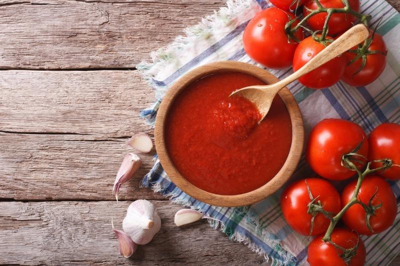 9 смачных соусов для особенно вкусного шашлыка