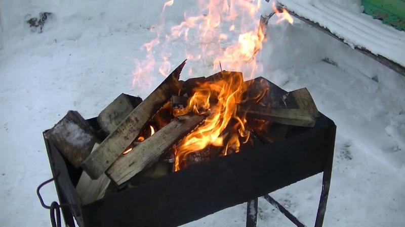 8 ошибок в приготовлении шашлыка, после которых мясо можно выбрасывать