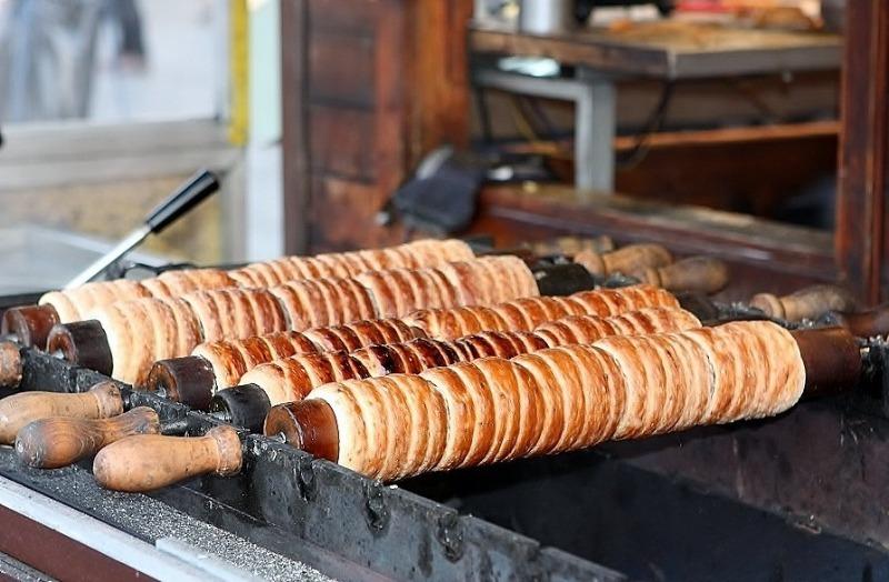 В Чехии узнал рецепты 3 местных блюд, которые теперь делаю у себя на даче