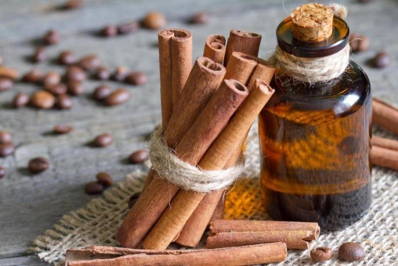 7 запахов, с которыми дом кажется теплее и уютнее