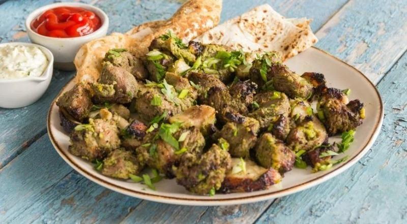 Секреты кавказского шашлыка: 9 рецептов маринада для сочной баранины