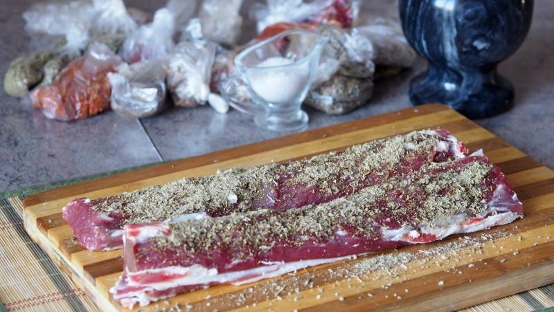 5 ингредиентов маринада, которые влияют на сочность и вкус шашлыка