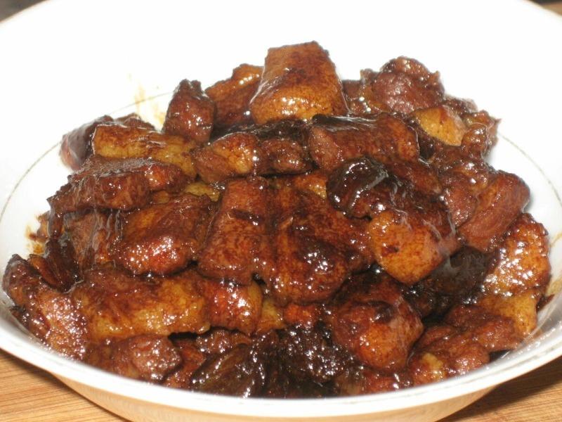 Шашлык на загляденье: 7 вкусных маринадов из горчицы для сочного мяса или курицы