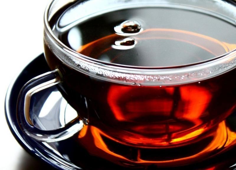 Ну очень вкусный шашлык, замаринованный в чае, рассказываю, как готовить