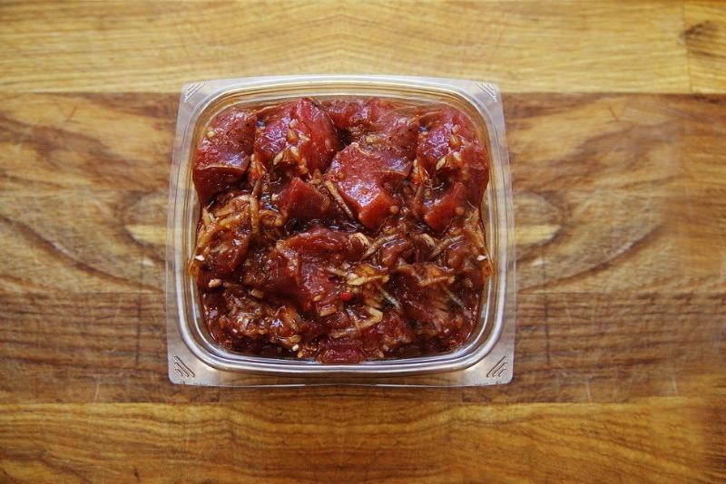 3 вкуснейших маринада для копчения мяса в домашних условиях
