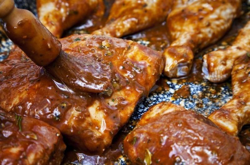 5 видов маринада, которые размягчат даже старое и жесткое мясо