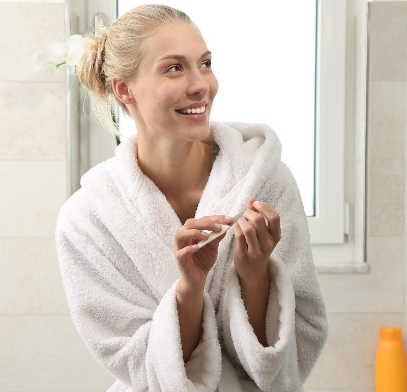 Водные процедуры от жары или усталости: 5 способов принимать ванну