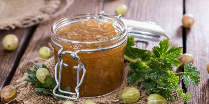 7 отменных соусов для шашлыка, которые проще приготовить, чем купить в магазине