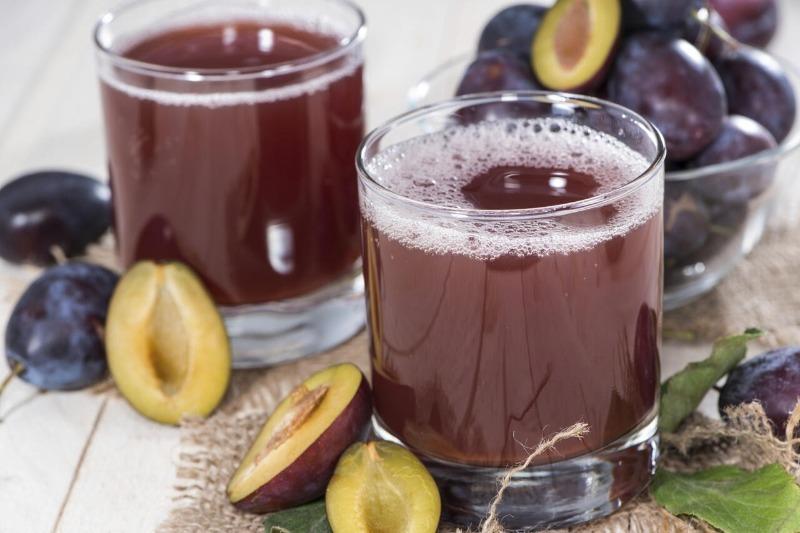 5 рецептов необычного домашнего кваса, который спасет от жажды в жару