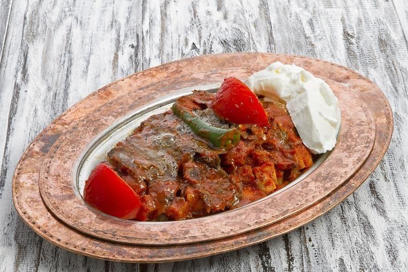 5 известных кебабов, которые готовят на костре или мангале