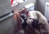 Когда и зачем менять трубы отопления