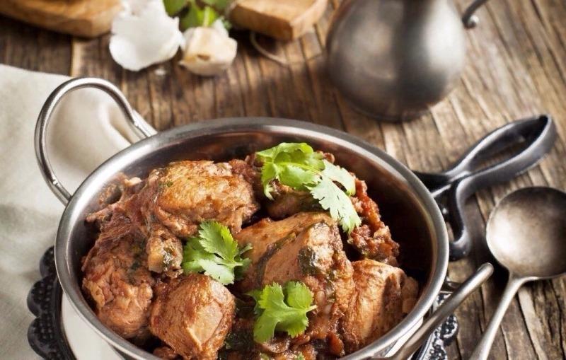 Вкуснее шашлыка и котлет: 5 рецептов мяса, которого всегда хочется еще