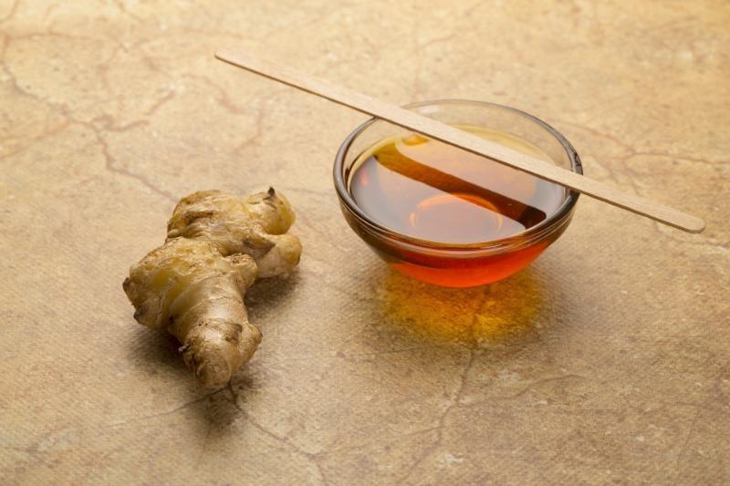 На все времена: 5 лучших маринадов для сочного шашлыка на природе
