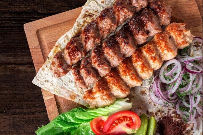 Раскрываем 7 секретов турецкого кебаба, которых нет в умных книжках