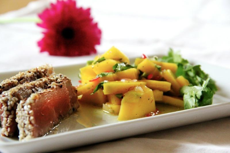 Сочный стейк на гриле: 5 рецептов блюд, которые запросто заменят шашлык