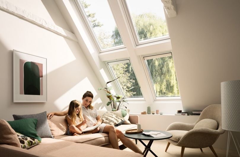 Как снизить расходы на отопление в частном доме